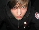 Личный фотоальбом Vlad Ivanov