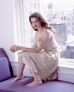 Sashka Kurtizan фотография #13