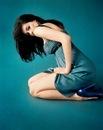 Sashka Kurtizan фотография #19