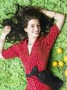 Sashka Kurtizan фотография #48