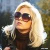 Фотография страницы Галины Цветковой ВКонтакте