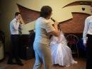 Моя свадьба Похищение и выкуп невесты