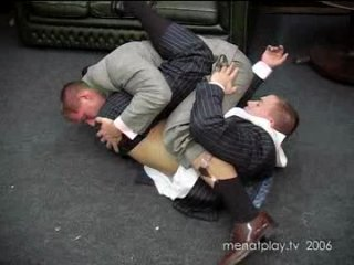 _men_at_play__wrestling_rivals_2__jason___tanek_
