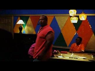 Кровавый четверг / Thursday (1998) США - криминал - Перевод от Гоблина. (да! да! - тот самый фильм!)