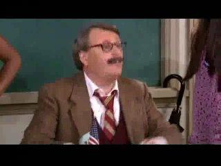 "Episodic clip from True Jackson, VP ""The Fifth of Prankuary"""