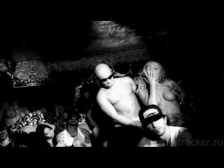 порно ролики любительское порно часное порно срытой камерой подглядывал за девушкой сосала член как могла