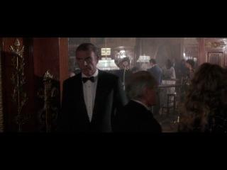Шпион который меня любил 1977 The Spy Who Loved Me