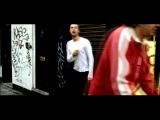 Coldplay - The Scientist.Guy Mearns.Remix.HD1280x720.mp4