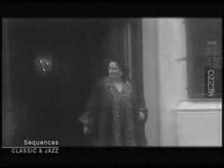 "Montserrat caballé:  ""hijo de la luna"" -  монтсеррат кабалье: ""сын луны""."