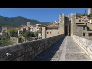Путь сефардов La Route Des Sefarades 2007 смотреть онлайн без регистрации