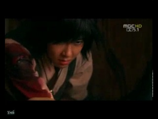 [MV] Cheoro/Lee Philip and Sujini/ Lee Ji Ah