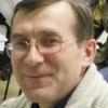 Alexander Kharin