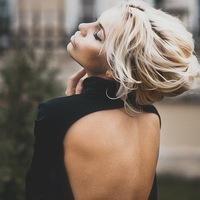 Мария Хабарова, 2609 подписчиков