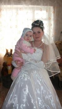 Dudnikova Elena