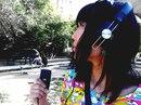 Личный фотоальбом Анары Шамановой