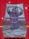 Личный фотоальбом Светланы Деминой
