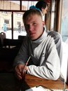 Персональный фотоальбом Дмитрия Рожкова