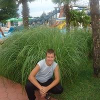 Сергей Вззбик