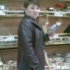 ЕленаНайденко-казаченко