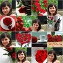 Фотоальбом Olga Tarmishova