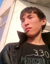 Пестряков Юрий