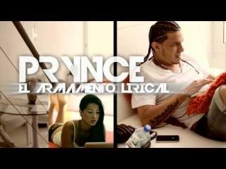 Prynce El Armamento - Facebook