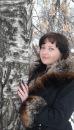 Фотоальбом Татьяны Горягиной