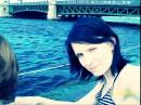 Личный фотоальбом Дианы Бирамо
