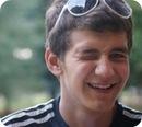 Личный фотоальбом Ивана Мазяра