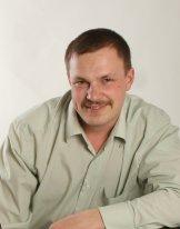 Николай Новик фото №42