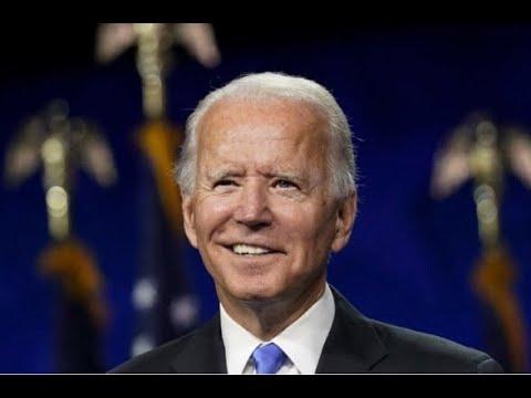США Новые Указы Байдена Что то случилось прошлой ночью в Белом Доме Вашингтоне завершился режим ЧС