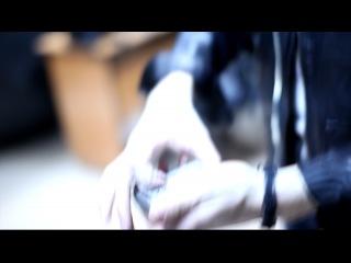 Litle magic trick by андрей лаптев