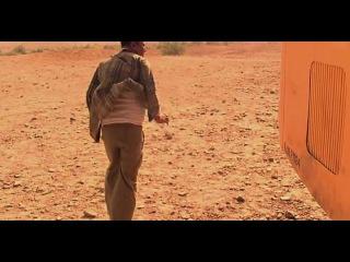 Тайна пустыни (Каало) / Kaalo 2010