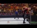 WWE Backlash 2008 Full HD Match Highlights