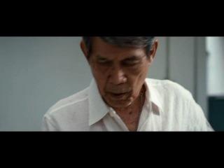 Тинейджер на миллиард (Cекрет Топа), (Миллиардер) / Top Secret: Wai Roon Pun Lan (The Billionaire) (2011) DVDRip