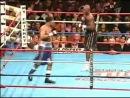 2004-12-04 Jеrmаin Тауlоr vs Williаm Jорру (WВС Соntinеntаl Аmеriсаs Мiddlеwеight Тitlе)