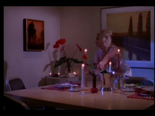 86. Red Vibe Diaries / Дневники красного вибратора (Stacy Valentine, Misty Rain, Deva Station)