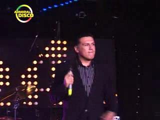 Disco-90 - День рождения группы НЭНСИ 2010, Концерт, IPTVRip