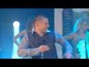 Ivena Tenio Gogov - Trima muzikanti (DVDRip) [SanalGocmen]
