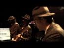 Gotan Project Rayuela Live at Casino de Paris