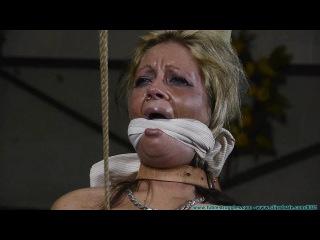 FutileStruggles.The.Whore.Wont.Be.Getting.His.Inheritance-Part.1.XXX.720p.WMV-hUSHhUSH
