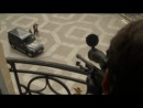 Перевозчик / Transporter: The Series [01x10] (2013) HDTVRip 720p [ Mobus]