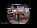 Unlimited ARIPALL A CoD4 Montage