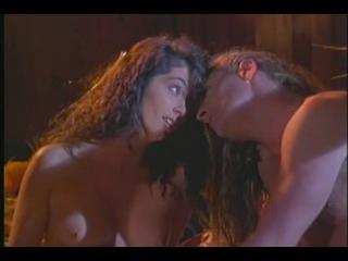 Эротические Приключения Трёх Мушкетёров 2 / The three musketeers 2 (1996)