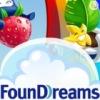 FounDreams. Приложения для iPhone и iPad детям