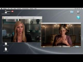 Terapia de web T02E06 720p HDTV CAST-SHURWEB.ES