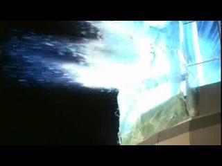 Супер воры San tau chi saidoi 2000 ▶ films4