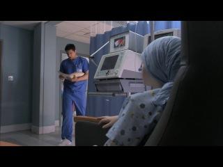 Дэцкая больница Childrens Hospital 2 сезон 1 серия 2x2 HD