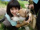 Личный фотоальбом Юли Николаенко