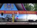 Ксения Довыденкова Прятки 9лет 2013г